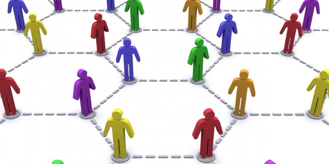 Backlinks and Directories